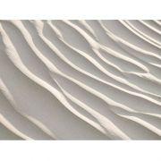 Quadro decorativo em canvas Areias em movimento