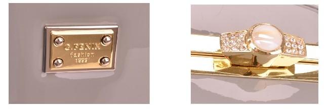 5181 Verniz Golden Fênix
