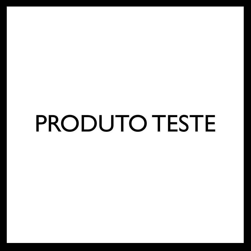 Produto Teste