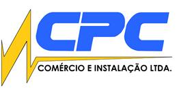 CPC Comércio e Instalação