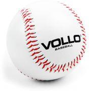 Bola de Baseball VOLLO c/ Miolo de Cortiça e Borracha BC1090