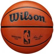 Bola de Basquete NBA Authentic Series Outdoor