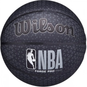Bola de Basquete NBA Forge Pro