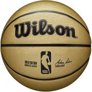 Bola de Basquete NBA Gold Edition