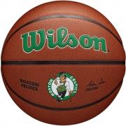 Bola de Basquete NBA Team Alliance Boston Celtics