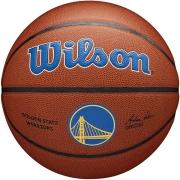 Bola de Basquete NBA Team Alliance Golden State Warriors