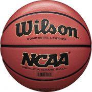 Bola de Basquete Wilson NCAA® Réplica Comp