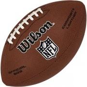 Bola de Futebol Americano WILSON NFL Limited - Tamanho Oficial