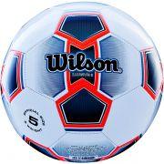Bola de Futebol Wilson Illusive II Laranja n°5