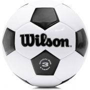 Bola de Futebol Wilson Traditional n°3