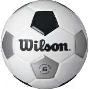 Bola de Futebol Wilson Traditional n°5