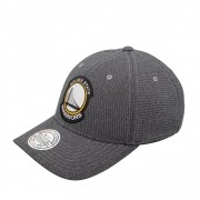 Boné NBA Golden State Warriors Mitchell & Ness