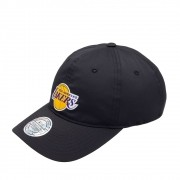 Boné NBA Los Angeles Lakers Mitchell & Ness