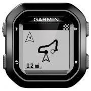 Ciclocomputador c/ GPS Garmin Edge 20 Velocímetro