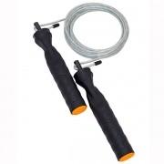 Corda de Pular em Aço com Rolamento - VOLLO - VP1045