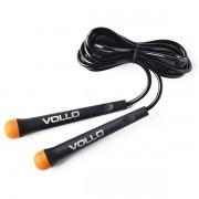 Corda de Pular em PVC Vollo VP1075