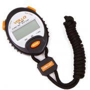 Cronômetro Vollo c/ Hora Data Alarme VL501