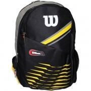 Mochila Esportiva Wilson WTIX12250B
