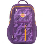Mochila NBA Los Angeles Lakers Dermiwil 37177