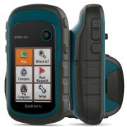 Navegador GPS Garmin eTrex 22x - 8Gb GLONASS