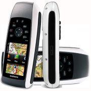 Navegador GPS Garmin GPSMAP 78 - Frete Grátis