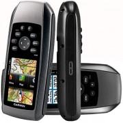 Navegador GPS Garmin GPSMAP 78S - Frete Grátis