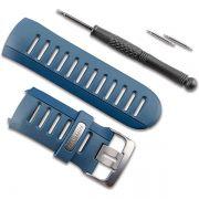 Pulseira Garmin Forerunner 405CX Azul