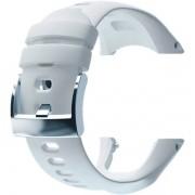 Pulseira Suunto Ambit3 Sport White Silicone Strap