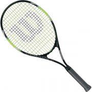 Raquete de Tênis Wilson Advantage XL 112 (L3)