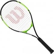 Raquete de Tênis Wilson Advantage XL (L3)