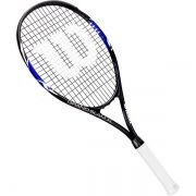 Raquete de Tênis Wilson Grand Slam XL 112 (L3)