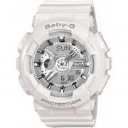 Relógio Feminino Casio Baby-G BA-110-7A3DR Original Garantia