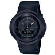 Relógio Casio G-Shock AW-500BB-1EDR Revival
