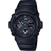 Relógio Casio G-Shock AW-591BB-1ADR Resistente a choques