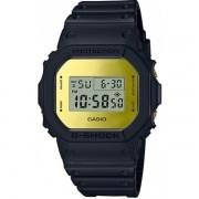 Relógio Casio G-Shock DW-5600BBMB-1DR Resistente a choques