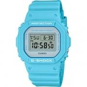 Relógio Casio G-Shock DW-5600SC-2DR Resistente a choques