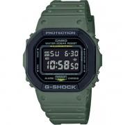Relógio Casio G-Shock DW-5610SU-3DR Resistente a choques
