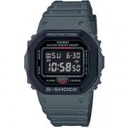 Relógio Casio G-Shock DW-5610SU-8DR Resistente a choques