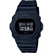 Relógio Casio G-Shock DW-5750E-1BDR Resistente a choques