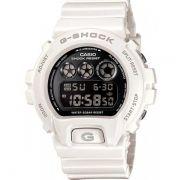 Relógio Casio G-Shock DW-6900NB-7DR Resistente a choques