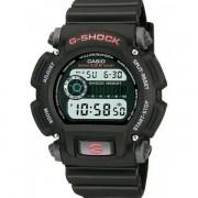 Relógio Casio G-Shock DW-9052-1VDR Resistente a choques