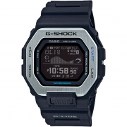 Relógio Casio G-Shock G-Lide (Maré/Bluetooth) GBX-100-1DR