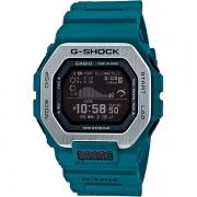Relógio Casio G-Shock G-Lide (Maré/Bluetooth) GBX-100-2DR