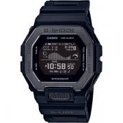 Relógio Casio G-Shock G-Lide (Maré/Bluetooth) GBX-100NS-1DR