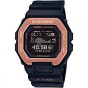 Relógio Casio G-Shock G-Lide (Maré/Bluetooth) GBX-100NS-4DR
