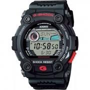 Relógio Casio G-Shock G-Rescue Tábua de Maré G-7900-1DR