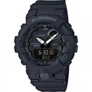 Relógio Casio G-Shock G-Squad GBA-800-1ADR Monitor de Passos Calorias Bluetooth