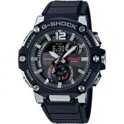 Relógio Casio G-Shock G-Steel GST-B300-1ADR Carbon Core Guard