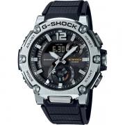 Relógio Casio G-Shock G-Steel GST-B300S-1ADR Carbon Core Guard