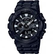 Relógio Casio G-Shock GA-110BT-1ADR Resistente a choques